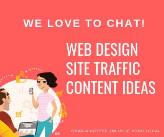 sydney best web designer