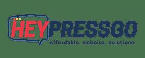 Wordpress Website Designer Logo
