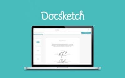 Docsketch