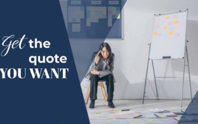 Get the website quote you want – Sydney Website Designer